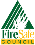 Modoc Fire Safe Council